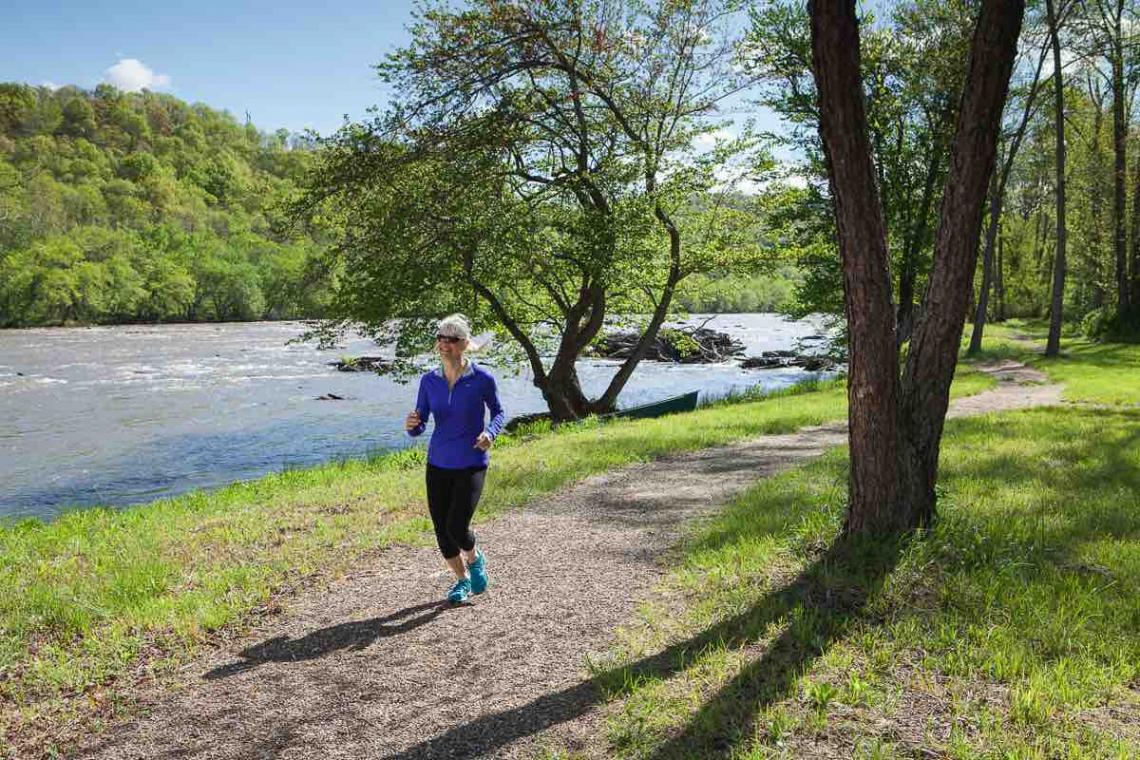 2_Olivette-River-Park