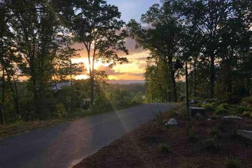 17 Tulip Poplar Trail #30