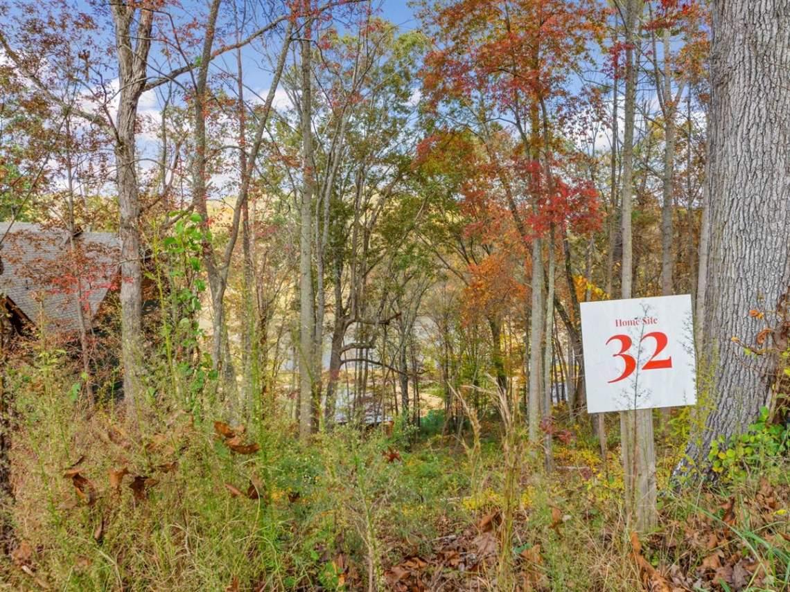 01-25-Tulip-Poplar-Trail-Homesite-3